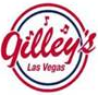 Las Vegas psychic readers predict your future for 2020. Gilley's at Treasure Island.  Spirit and Spark January 2, 2020. Psychic Showcase Las Vegas. Las Vegas Psychic Mona Van Joseph www.mona.vegas, Psychics predict your future for 2020 in Las Vegas
